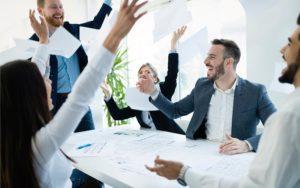 Empresa De Sucesso: Como Ter Uma? Notícias E Artigos Contábeis - Contabilidade em São Paulo   Catana Assessoria Empresarial