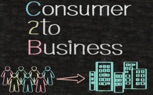 C2b: Entenda Essa Categoria Do E Commerce! Notícias E Artigos Contábeis - Contabilidade em São Paulo | Catana Assessoria Empresarial