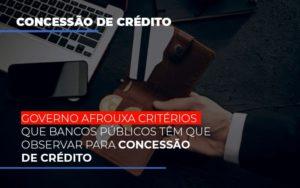 Imagem 800x500 2 Contabilidade No Itaim Paulista Sp | Abcon Contabilidade Notícias E Artigos Contábeis - Contabilidade em São Paulo | Catana Assessoria Empresarial