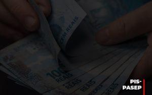 Fim Do Fundo Pis Pasep Nao Acaba Com O Abono Salarial Do Pis Pasep Notícias E Artigos Contábeis - Contabilidade em São Paulo | Catana Assessoria Empresarial