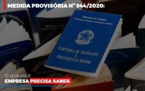 Medida Provisoria O Que Voce Empresa Precisa Saber Notícias E Artigos Contábeis - Contabilidade em São Paulo | Catana Assessoria Empresarial