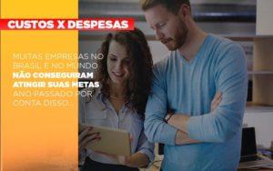 Transformacao Digital Tenha Uma Visao Clara Da Sua Empresa Notícias E Artigos Contábeis Notícias E Artigos Contábeis - Contabilidade em São Paulo   Catana Assessoria Empresarial