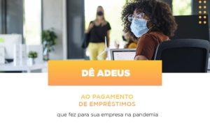 Programa Perdoa Emprestimo Em Caso De Pagamento De Imposto Notícias E Artigos Contábeis - Contabilidade em São Paulo | Catana Assessoria Empresarial