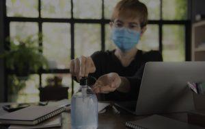Dinamica De Trabalho O Que Mudou Com O Coronavirus Notícias E Artigos Contábeis - Contabilidade em São Paulo | Catana Assessoria Empresarial