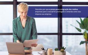 Esocial Prazo Prorrogado Atencao Para Cadastrar A Sua Empresa - Contabilidade em São Paulo | Catana Assessoria Empresarial