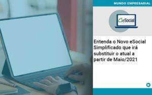 Contabilidade Blog 1 - Contabilidade em São Paulo | Catana Assessoria Empresarial