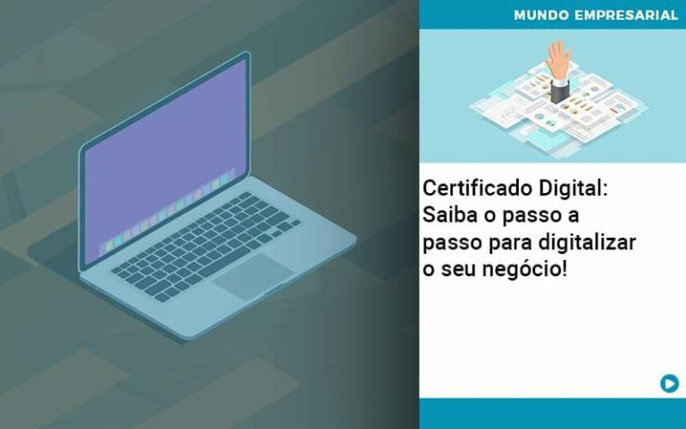 Contabilidade Blog 2 1 - Contabilidade em São Paulo | Catana Assessoria Empresarial