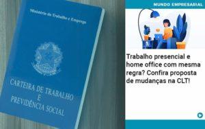 Contabilidade Blog Quero Montar Uma Empresa - Contabilidade em São Paulo | Catana Assessoria Empresarial