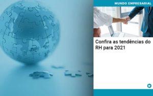 Confira As Tendencias Do Rh Para 2021 - Contabilidade em São Paulo | Catana Assessoria Empresarial