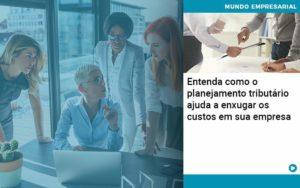 Planejamento Tributario Porque A Maioria Das Empresas Paga Impostos Excessivos - Contabilidade em São Paulo | Catana Assessoria Empresarial