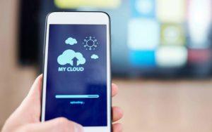 Saiba Como Prevenir Sua Empresa De Ataques Na Nuvem Post 1 - Contabilidade em São Paulo | Catana Assessoria Empresarial
