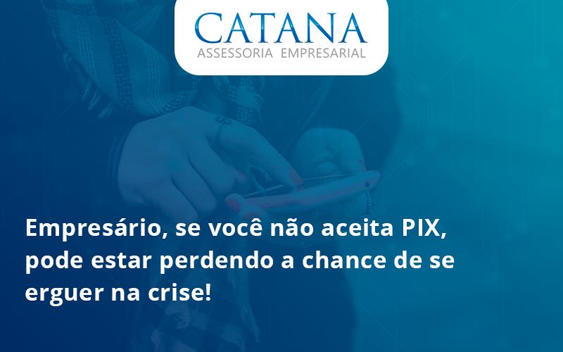 43 Catana Empresarial (2) - Contabilidade em São Paulo | Catana Assessoria Empresarial