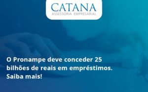 43 Catana Empresarial (1) - Contabilidade em São Paulo | Catana Assessoria Empresarial