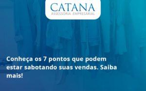 43 Catana Empresarial - Contabilidade em São Paulo | Catana Assessoria Empresarial