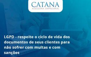 43 Catana Empresarial (2) - Contabilidade em São Paulo   Catana Assessoria Empresarial
