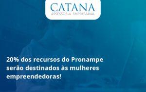43 Catana Empresarial - Contabilidade em São Paulo   Catana Assessoria Empresarial
