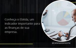 Conheca O Ebtida Catana Empresarial - Contabilidade em São Paulo   Catana Assessoria Empresarial