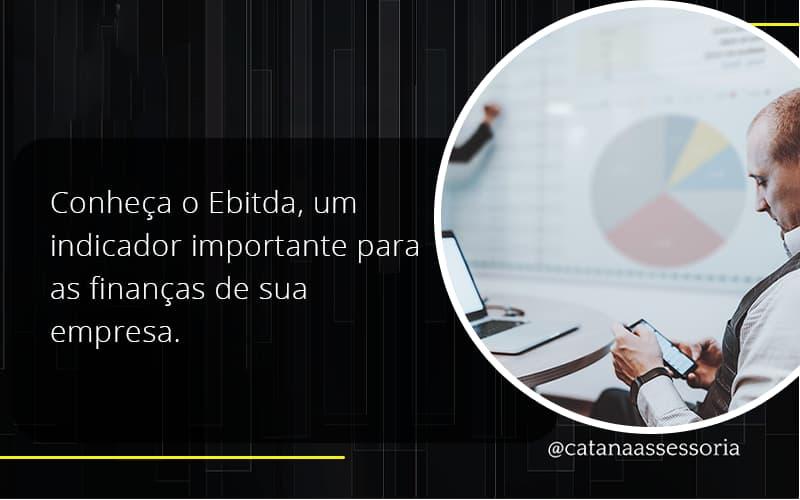 Conheca O Ebtida Catana Empresarial - Contabilidade em São Paulo | Catana Assessoria Empresarial