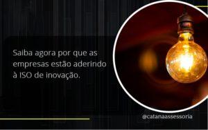 Saiba Agoraa Por Que As Empresas Estao Aderindo Catana Empresarial - Contabilidade em São Paulo   Catana Assessoria Empresarial