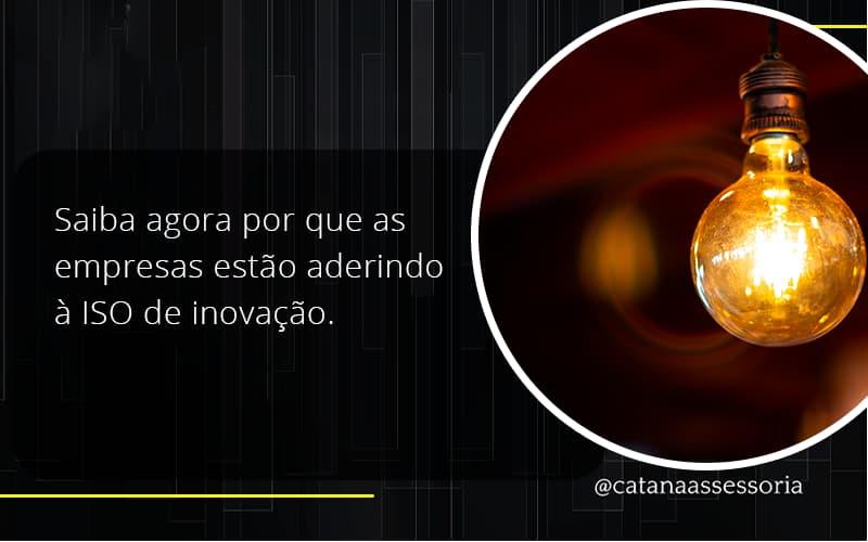 Saiba Agoraa Por Que As Empresas Estao Aderindo Catana Empresarial - Contabilidade em São Paulo | Catana Assessoria Empresarial